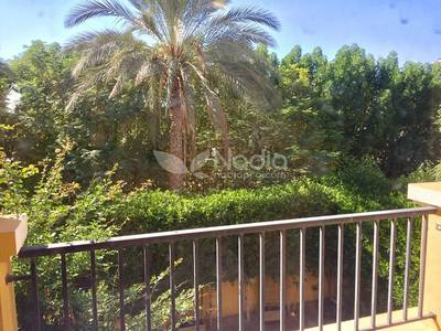 2 Bedroom Villa for Rent in Arabian Ranches, Dubai - 2 Bedroom | Palmera 4 | Arabian Ranches | For Rent