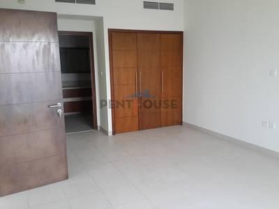 2 Bedroom Villa for Rent in Downtown Dubai, Dubai -   Southridge