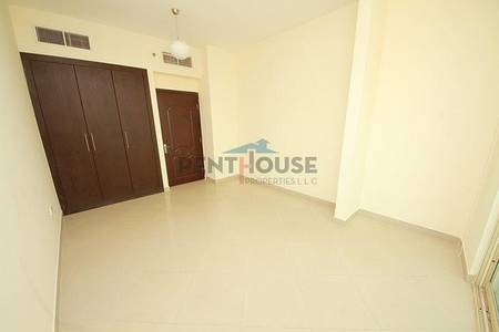 1 Bedroom Apartment for Rent in Jumeirah Lake Towers (JLT), Dubai - 1 bed in icon 1 Bright and spacious with Balcony JLT
