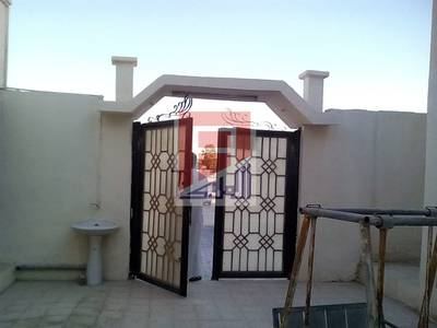 4 Bedroom Villa for Rent in Al Ghafia, Sharjah - 4 Bedroom Villa in Al Ghafia, Sharjah