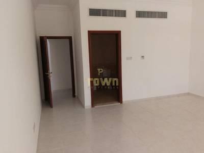 7 Bedroom Villa for Rent in Al Khalidiyah, Abu Dhabi - 7 Beds Villa With/Private Entrance/Garden/Big Hosh