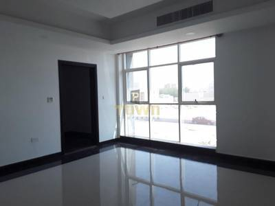 5 Bedroom Villa for Rent in Shakhbout City (Khalifa City B), Abu Dhabi - Excellent 5Master Beds W/pvt Entrance & pool In KCB