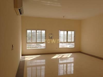 6 Bedroom Villa for Rent in Al Bateen, Abu Dhabi - Beautiful 6-M Beds Villa For Rent in Al Bateen Area.