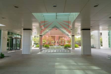 Studio for Sale in Al Reem Island, Abu Dhabi - Studio with Island View in Marina Heights