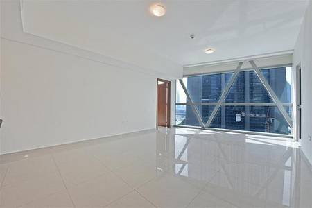 1 Bedroom Flat for Rent in DIFC, Dubai - Park tower DIFC,1 Bedroom Unfurnished