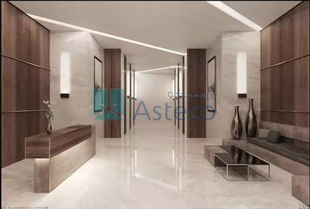 2 Bedroom Apartment for Rent in Al Garhoud, Dubai - Two Beds+Maid|No Commission|Chiller Free