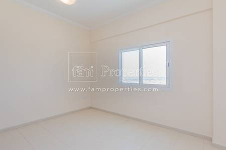 1 Bedroom Flat for Rent in Liwan, Dubai - 1 BR | Vacant on High Floor |  Brand New