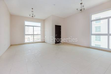 2 Bedroom Flat for Sale in Liwan, Dubai - Largest 2BR|Lowest Price 500AED per SqFt