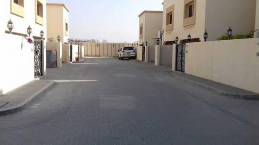 4 Bedroom Villa for Rent in Al Barsha, Dubai - Al Barsha 1