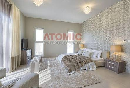 3 Bedroom Villa for Sale in International City, Dubai - VACANT 3 BEDROOM VILLA FOR SALE IN WARSAN VILLAGE  CALL NOW FOR BOOKING .
