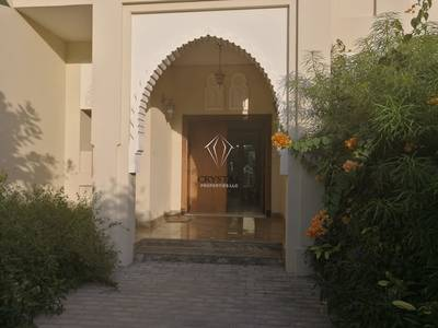 3 Bedroom Villa for Rent in Al Furjan, Dubai - Huge Independent Villa at Al Furjan