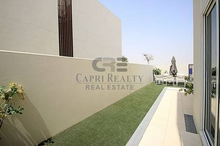 3 Bedroom Villa for Sale in Arabian Ranches 2, Dubai - 50% POST HANDOVER 3 YRS |PAY IN 6 YEARS
