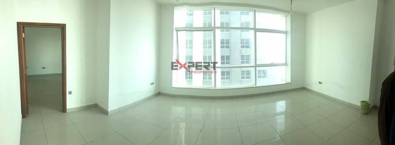 3 Bedroom Apartment for Rent in Dubai Marina, Dubai - 3BHK | High Floor | Chiller free | Near Beach