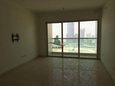 2 Bedroom Apartment for Rent in Al Reem Island, Abu Dhabi - GREAT DEAL FOR 2BR IN MARINA HEIGHT