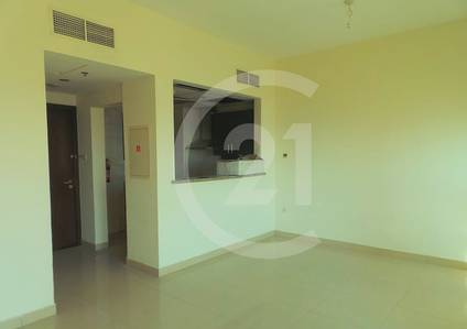 2 Bedroom Flat for Rent in Dubai Production City (IMPZ), Dubai - Spacious 2 bedroom apartment for rent in impz