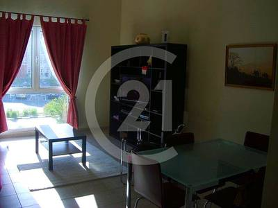 1 Bedroom Apartment for Sale in Discovery Gardens, Dubai - Studio available for sale in Discovery garden