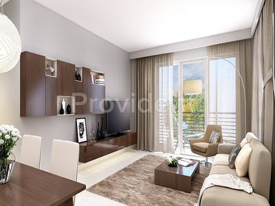 3 Bedroom Flat for Rent in Town Square, Dubai - Brand New