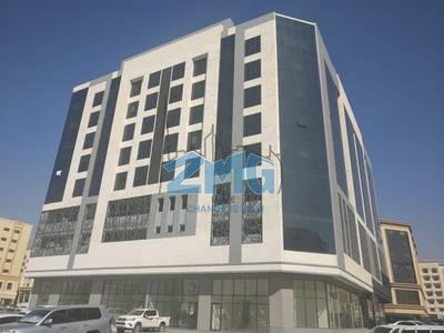 Building for Sale in Muwaileh, Sharjah - Full Building Residential For Sale in Muweileh