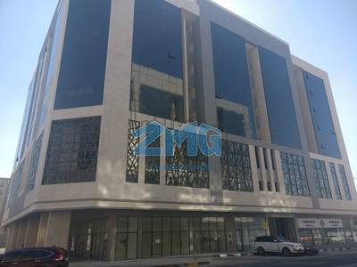 Building for Sale in Muwaileh, Sharjah - New Full Building Residential In Muweilah