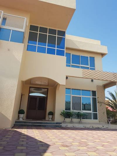 6 Bedroom Villa for Sale in Al Hamidiyah, Ajman - Find world class properties with us