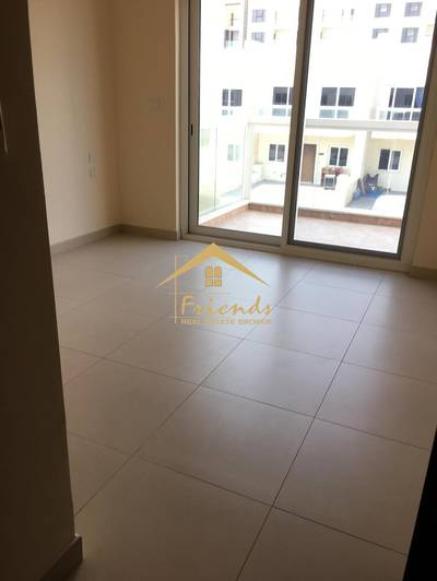 3 Bedroom Villa for Rent in Al Warsan, Dubai - Wow Offer! 3 bedroom villa + maids room in Al Warsan Villlage for rent AED 90,000/2