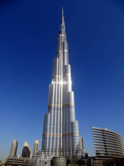 1 Bedroom Flat for Sale in Downtown Dubai, Dubai - Urgent Sale I Furnished 1 BR I Stunning Dubai Opera View
