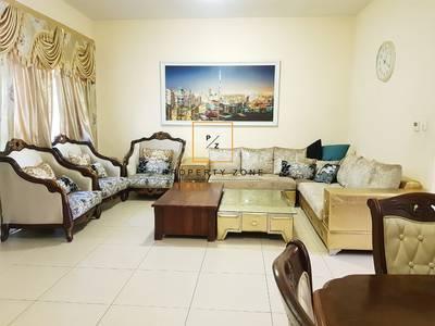 3 Bedroom Villa for Rent in International City, Dubai - Brand New 3 BR + Maids  in Warsan Village