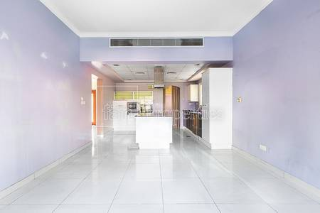 4 Bedroom Villa for Rent in The Meadows, Dubai - lovely brand new 4 bedroom meadows 2