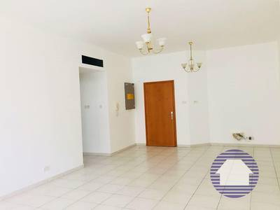 3 Bedroom Apartment for Rent in Al Mamzar, Dubai - 3BHK+ MAID ROOM IN AL MAMZAR