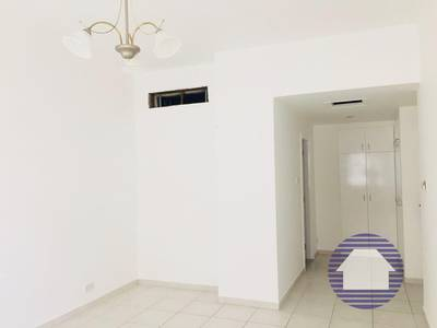 2 Bedroom Flat for Rent in Al Mamzar, Dubai - 2 BHK AVAILABLE IN AL MAMZAR