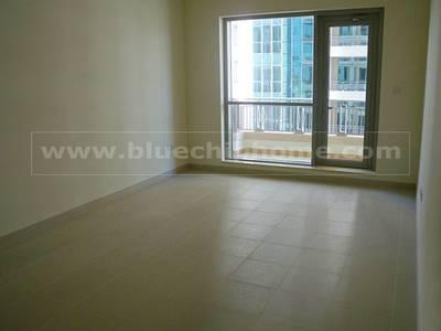 Studio for Rent in Downtown Dubai, Dubai - Specious