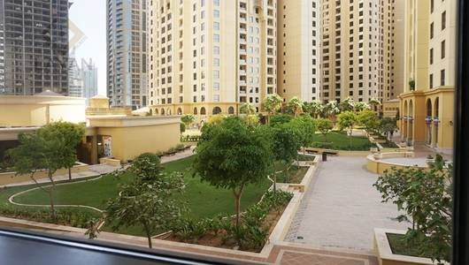 3 Bedroom Apartment for Rent in Jumeirah Beach Residence (JBR), Dubai - Christmas offer! 2 months free & reduced price