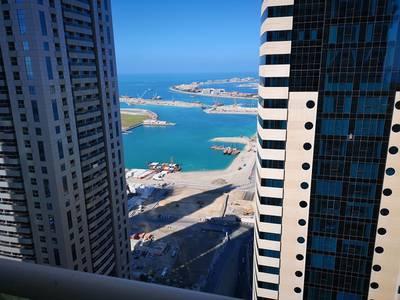 2 Bedroom Flat for Rent in Dubai Marina, Dubai - 80