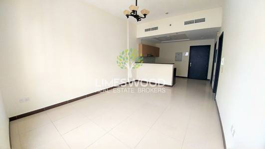 1 Bedroom Apartment for Rent in Dubai Silicon Oasis, Dubai - An aesthetic Place to Live#Best option for elegant living# Multiple options available