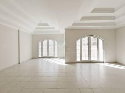 3 Bedroom Flat for Sale in Dubai Investment Park (DIP), Dubai - Huge 3 beds apartment+maid room in Ritaj