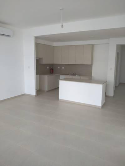 4 Bedroom Villa for Sale in Downtown Dubai, Dubai - Amazing View | 4BR Villa | Nshama Townhouses