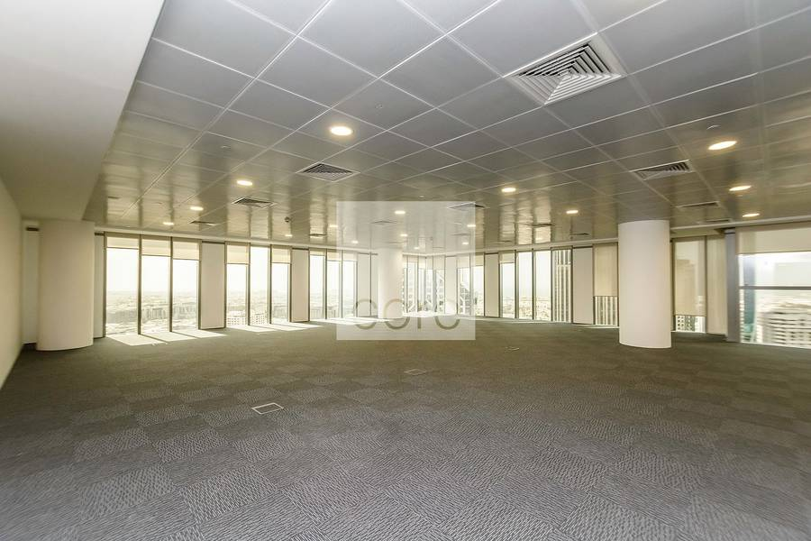1 Spacious fitted office Central Park Office