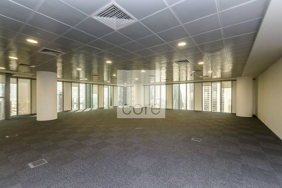 2 Spacious fitted office Central Park Office