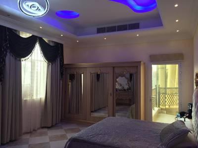 5 Bedroom Villa for Sale in Al Zahraa, Ajman - villa for sale in ajman very good location