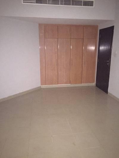 2 Bedroom Apartment for Rent in Al Nahda, Sharjah - 1600 sqft 2bhk 1month free parking free rent 40k