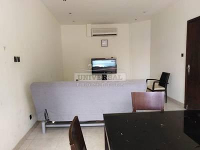 Villa for Rent in Al Rumaila, Ajman - G 1 Big Size Villa Staff Accommodation Villa Available For Rent in Ajman Rumaila Area