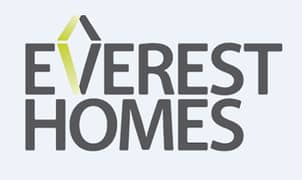 Everest Homes Real Estate