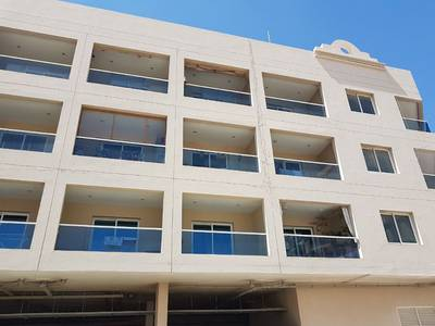 1 Bedroom Flat for Rent in Al Warqaa, Dubai - 1BR apartment with closed kitchen in Al Warqa 1 near Spinneys