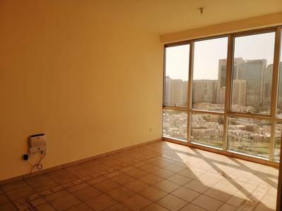 2 Bedroom Apartment for Rent in Al Wahdah, Abu Dhabi - Specious 2 BHK 68,000/ near Al Wahdah Mall Abu Dhabi