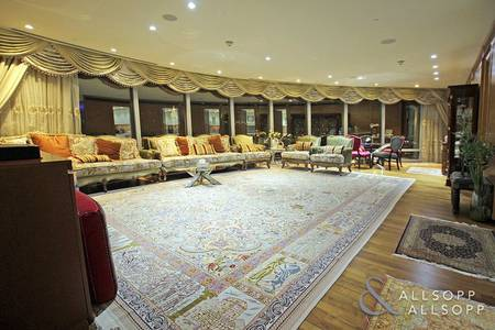 3 Bedroom Apartment for Sale in Downtown Dubai, Dubai - Vacant On Transfer | 3 Bed Plus Room