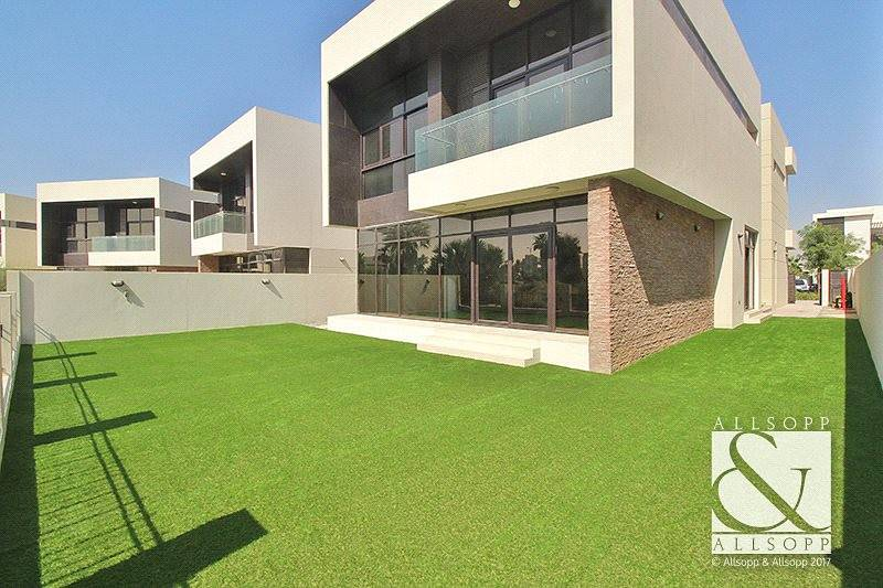 2 Rented   5 Bed VD-1   Backs Golf Course