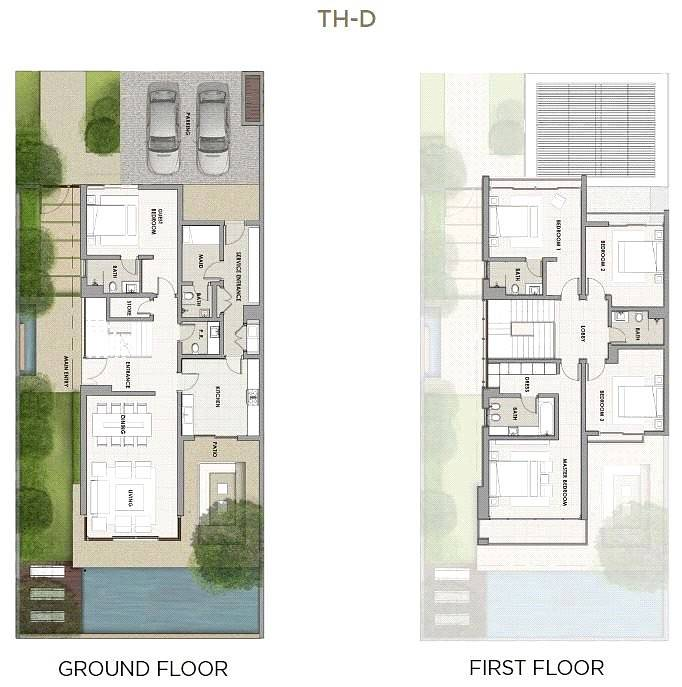 10 5 Bed | From 1st November | Large Plot<BR/><BR/>