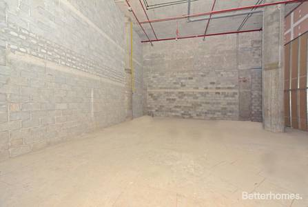 Shop for Rent in Barsha Heights (Tecom), Dubai - Exceptional Location Retail