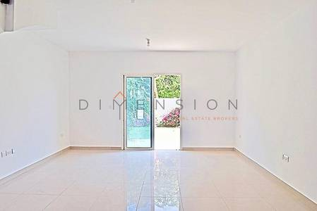 2 Bedroom Villa for Rent in Al Reef, Abu Dhabi - Well priced| Spacious| Balcony and study