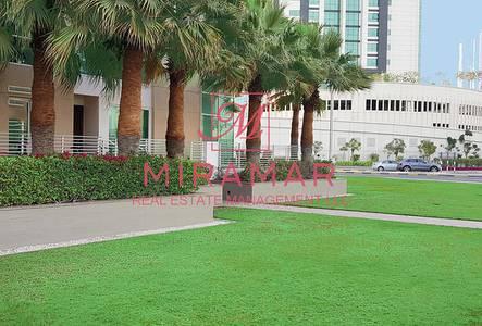 3 Bedroom Townhouse for Sale in Al Reem Island, Abu Dhabi - LARGE LUXURY HOT TOWNHOUSE MARINA SQ 3B